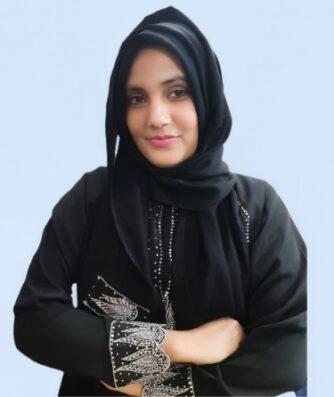 waliam murshida